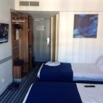 Holiday Inn Express Marseille-Saint Charles Foto