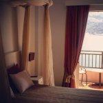 Mirini Hotel Foto