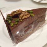 Photo of Chocolaterie Pompadour