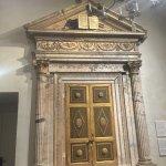 Foto de Jewish Roma Private Walking Tours