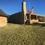 Moolmanshoek Private Game Reserve Foto