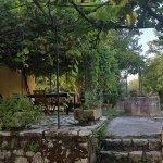 Pelecas Country Club Foto