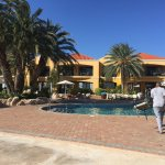 The Royal Sea Aquarium Resort Foto