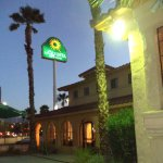 Foto di La Quinta Inn & Suites Las Vegas Airport South