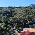Photo de Valle dei Mulini