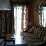 Altamira Apartments Foto