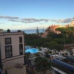 Photo of Dream Hotel Gran Tacande