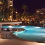 Foto de Hotel JS Palma Stay