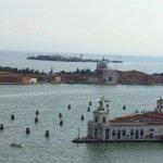 Campanile di San Marco Foto
