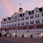 The National Hotel, Block Island, RI