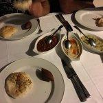 Photo de Hamdi Restaurant