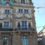 Photo de Town Hall