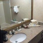 Photo of Quality Inn & Suites Romulus