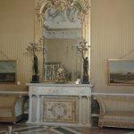 Royal Palace Napoli (Palazzo Reale Napoli) Foto