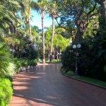 Forte Village Resort - Villa del Parco Foto