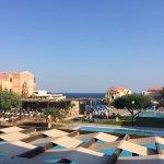 Photo de SENTIDO Vasia Resort & Spa