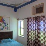 Foto de Atithi Guest House Pushkar