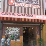 Photo of Casa Cacao