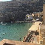 Foto di San Andrea Hotel