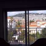 Photo de Hotel Abrial Cannes Centre