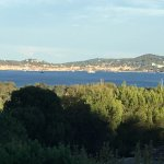 Pierre & Vacances Resort Les Restanques du Golfe de Saint-Tropez Foto