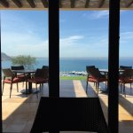 CostaBaja Resort & Spa Foto
