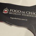 Photo of Fogo De Chao