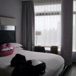 Room 1210