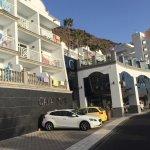 Photo de Cala d'Or Apartments