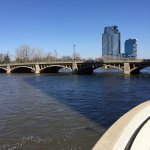 Photo of JW Marriott Grand Rapids