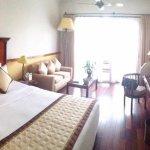 buon hotel