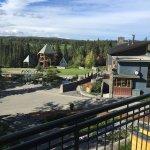 Photo de Azuridge Estate Hotel