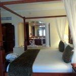 Photo de Hotel Majestic Colonial Punta Cana