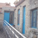 Budino de Serraseca Picture