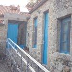Budino de Serraseca-billede