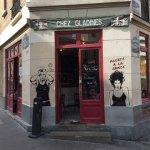 Photo de Chez Gladines