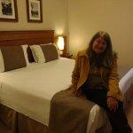 Hotel Laghetto Premio Foto