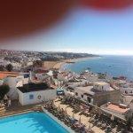 Belver Boa Vista Hotel & Spa Foto