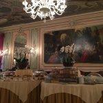 Baglioni Hotel Luna Foto