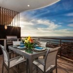 Foto de Resorts by Pinnacle 180