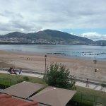 Foto de Hotel Igeretxe