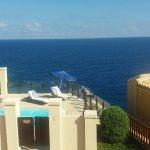 Foto di Sea Side Resort & Spa