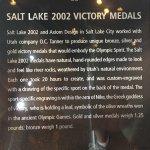 Foto di Utah Olympic Park