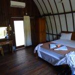 Melati Hotel Photo