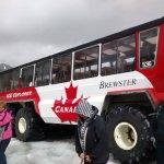 big bus lol
