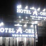 Best Non Veg Restaurant In Ooty