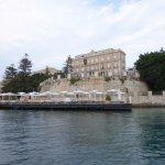 Des Etrangers Hotel & Spa Foto
