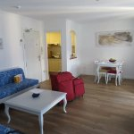 LiLi Apartments Foto
