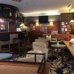 Steigenberger Hotel and Spa Foto