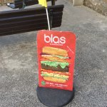 Foto di Blas Burgerworks